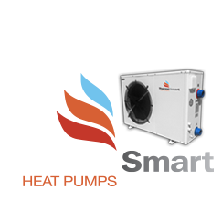 ThermoSmartPic